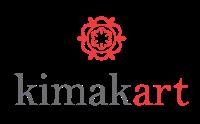Kimakart